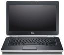Tp. Hà Nội: Dell Latitude siêu bền, dòng Business cao cấp nhất của Dell CL1163681