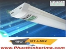 Tp. Hà Nội: đại lý đèn led chiếu sáng các loại CL1218489