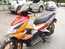 Tp. Hà Nội: Bán Honda Airblade Repsol1 CL1311467P10