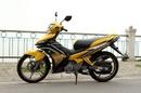 Tp. Hồ Chí Minh: Bán xe Yamaha Exciter RC côn tay CL1311467P10