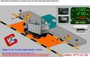 Tp. Hà Nội: Trạm cân ô tô tích hợp Camera chụp ảnh nhận dạng biển số xe CL1623754
