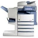 Tp. Hà Nội: Máy photocopy Toshiba E-Studio 2830 cũ có sẵn in và scan giá tốt RSCL1192775