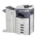 Tp. Hà Nội: Máy photocopy Toshiba E-Studio 455 cũ giá tốt nhất CL1368373P8