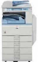 Tp. Hà Nội: Máy photocopy Ricoh MP 3391 cũ, máy photo kỹ thuật số để bàn khổ A3 CL1368373P8