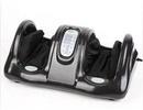 Tp. Hà Nội: Massage chân ETF002M CL1299678