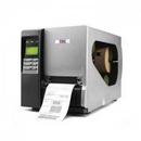 Tp. Hà Nội: Máy In Mã Vạch TSC TTP-2410M/ 2410M Plus hiệu suất cao giá rẻ RSCL1684009