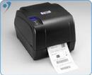 Tp. Hà Nội: Máy in mã vạch TSC TA200, trên giấy thường và polyeste, tốc độ max 4 IPS RSCL1684009