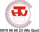 Tp. Hà Nội: Đào tạo chứng chỉ nghiệp vụ đấu thầu từ cơ bản đến nâng cao (LH:0979868623) CL1052513