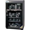 Tp. Hà Nội: Tủ chống ẩm hiện đại cho máy ảnh, đồ điện tử đây!!! CL1535413P6