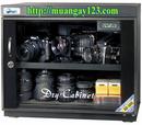 Tp. Hà Nội: Tủ chống ẩm Fujie bảo quản máy ảnh đây!!! CL1535413P6