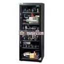 Tp. Hà Nội: Bán tủ chống ẩm Fujie, Drycabi bảo quản máy ảnh, đồ điện tử CL1535413P6