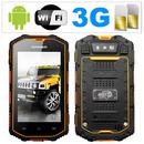 Tp. Hà Nội: Điện thoai hummer h5, smartphone h5 02 sim pin bền nhất hiện nay CL1701038