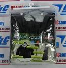 Tp. Hồ Chí Minh: Áo mưa bộ - Bridgestone -NK Nhật Bản CL1301023
