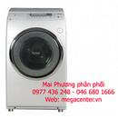 Tp. Hà Nội: Máy giặt Sanyo 8kg AWD- D800T chính hãng giá tại kho 14tr500 CL1306028
