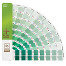 Hoà Bình: Phân phối Pantone Màu từ Mỹ CL1300056