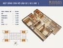 Tp. Hà Nội: *Chung cư Golden West – Tâm điểm mua nhà sau tết CL1194370