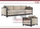 Tp. Hồ Chí Minh: dia chi mua sofa đẹp CL1300709P2