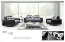 Tp. Hà Nội: sofa da pha nỉ thiết kế hiện đại, bền đẹp CL1300709P2
