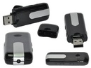 Tp. Hà Nội: usb ngụy trang camera, máy ghi âm chuyên dụng chất lượng cao CL1300177