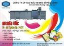 Tp. Hà Nội: In card giá rẻ nhất lấy ngay CL1300243