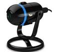 Tp. Hồ Chí Minh: Camera mini Trek Ai-ball và máy quay phim siêu nhỏ nhập từ USA - mua tại alldeal CL1300177