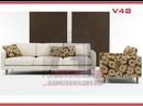 Tp. Hồ Chí Minh: sofa hiện đại, sofa cao cấp, sofa đẹp CL1300709P2