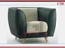Tp. Hồ Chí Minh: mẫu sofa đẹp CL1300709P2