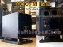 Tp. Hồ Chí Minh: Bán Subwoofer điện model 2014 hàng về giá rẽ đã tuyển chọn CL1263345
