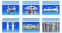 """Tp. Hải Phòng: ống mềm inox 2""""-khớp giãn nở/ ống ruột gà lõi thép/ khớp nối mềm RSCL1180488"""