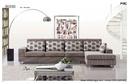 Tp. Hà Nội: SOFA An Gia chất lượng tốt, bền đẹp , nhận thiết kế theo yêu cầu! CL1237052