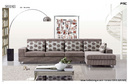 Tp. Hà Nội: sofa nỉ góc bền đẹp chắc chắn! CL1300709P2