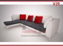 Tp. Hồ Chí Minh: xưởng đặt đóng sofa đẹp, sofa cao cấp, sofa uy tín CL1300709P2