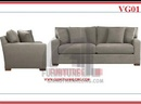 Tp. Hồ Chí Minh: sofa da, sofa góc, sofa uy tín, sofa cafe, sofa văn phòng CL1237052