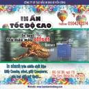 Tp. Hà Nội: Địa chỉ In Kỷ Yếu Nhanh ĐT 0904242374 CL1300623