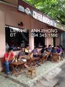 Tp. Hồ Chí Minh: tuyển GẤP người coi nhà ban đêm , ưu tiên người lớn tuổi , tại quận 10 tphcm CAT11_24P7