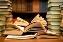 Tp. Hà Nội: Nhận in sách, in sổ chuyên nghiệp CL1300623