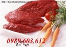 Tp. Hà Nội: Bán buôn bán lẻ thịt bò tươi sống cho các quán ăn, nhà hàng, đám tiệc. . CL1272043P11