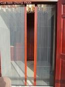 Tp. Hồ Chí Minh: Phân phối sỉ lẻ và lắp đặt cửa lưới chống muỗi tại Cần Thơ CL1472036