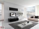 Tp. Hồ Chí Minh: Thiết kế nội thất mang lại vẻ đẹp cho ngôi nhà của bạn CL1164828