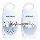 Tp. Hà Nội: Thiết bị theo dõi trẻ em Motorola MBP10 RSCL1134153