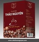 Đăk Lăk: Cafe Thảo Nguyên CL1272043P11