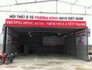Tp. Hà Nội: Dán phim cách nhiệt cho xe taxi rẻ nhất hà nội CL1109944