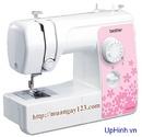 Tp. Hà Nội: Quà tặng 8-3 bất ngờ với máy khâu mini Nhật AS1430S CL1301023