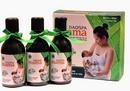 Tp. Hồ Chí Minh: Thuốc tắm người Dao- rất tốt cho phụ nữ sau khi sinh con-giá rẻ CL1301093