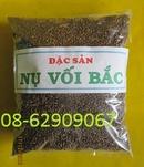 Tp. Hồ Chí Minh: Nụ Vối -Giúp Thanh nhiệt, tiêu thực, giảm mỡ máu , giá tốt CL1301093