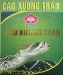 Tp. Hồ Chí Minh: bán Cao Xương Trăn- chữa đau xương khớp, -bồi bổ cơ thể -giá tốt CL1301093
