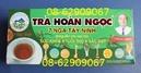 Tp. Hồ Chí Minh: Bán các loại trà đặc biệt phong và chữa bệnh hiệu quả tốt CL1301093