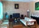 Tp. Hồ Chí Minh: Căn Hộ The Park Residence Q7 700Tr/ Căn 0934449454 CL1296613P6