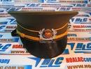 Tp. Hồ Chí Minh: Mũ kepi chưa gắn sao - hàng Việt Nam CL1301023
