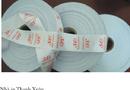 Tp. Hà Nội: In mác giấy, mác vải cho Shop thời trang 0979. 889369 CL1302878